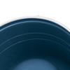 Kép 2/2 - FERPLAST Etető,-Itatótál - Műanyag Party  4 0,3liter