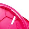 Kép 5/6 - FERPLAST Kutya Fekhely - Ágy Siesta Deluxe 06 70x52x23cm Rózsaszín