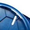Kép 5/6 - FERPLAST Kutya Fekhely - Ágy Siesta Deluxe 10 93,5x68x28,5cm Kék