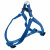 Kép 1/2 - FERPLAST Kutya Hám - Easy 50-78/2cm L Kék