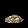 Kép 2/2 - NATURE Kisállat Eledel - Cavia  2,5kg