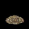 Kép 2/2 - NATURE Kisállat Eledel - Cuni Junior  0,7kg