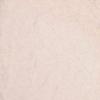 Kép 2/2 - TRIXIE Terrarisztika Alom - Homok 5kg alap
