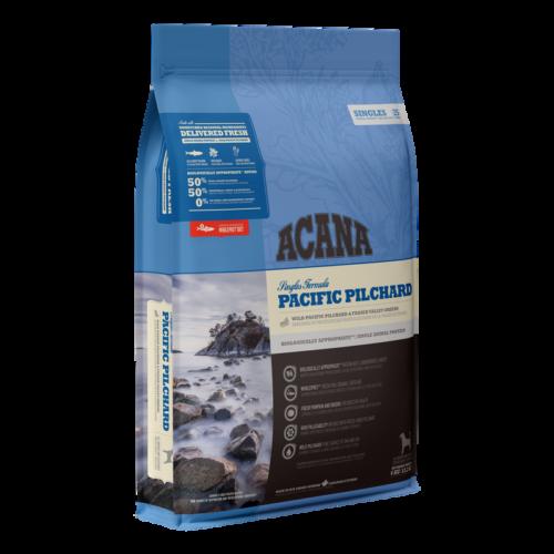ACANA Kutyatáp - Pacific Pilchard  6kg