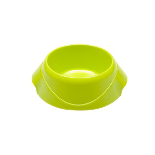 FERPLAST Etető,-Itatótál - Műanyag Magnus 0,4l Mini