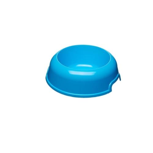 FERPLAST Etető,-Itatótál - Műanyag Party  4 0,3liter